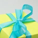 母の日と父の日を一緒に贈りたい!プレゼントをペアで贈るなら?