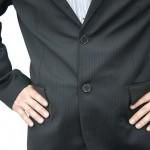 夏の就活の服装はどうする?スーツの暑さ対策とは?面接で軽装って?