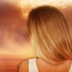 頭皮のかゆみ乾燥を改善したい!シャンプーやオイルが効く?