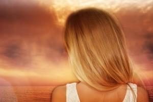 髪への紫外線対策はちゃんとしてる?影響は?ヘアケア法は?