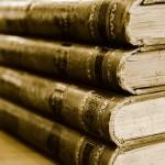 読書感想文の読み方は?夏休み中だけど書き方は?おすすめ本は??
