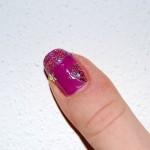 nail-504901_640