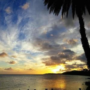 sunset-568228_640