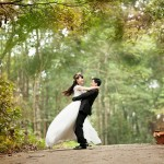 会費制の結婚式にご祝儀は必要?封筒に入れる?プレゼントを渡すなら?