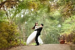 結婚式で妊婦を招待するときは?ゲストへの配慮は?対応は?