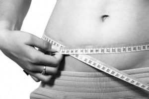 健康的に太る方法は?食事は?プロテインは?