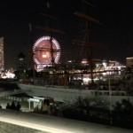 神奈川新聞花火大会2017年が中止の理由と他の横浜の花火大会を紹介!