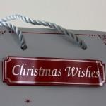 クリスマスプレゼント彼氏へしたいがお金ない!金額差を埋めるアイデア!