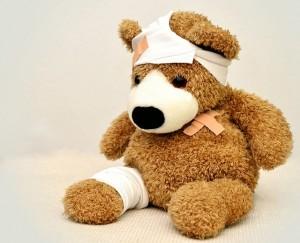 手足口病は大人へうつるのか?予防方法と感染経路を確認!