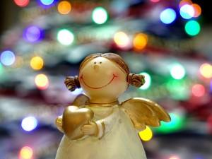 クリスマスのお悩みはこちら!