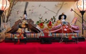 雛人形は結婚後は飾るのはあり?母から娘へあげる?供養の方法は?