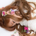 睡眠のゴールデンタイムは美肌に良い?関係あるの?試してみた!