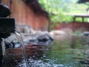 母の日に温泉のプレゼントがしたい!日帰り、箱根がおすすめ!