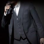 結婚式の服装男性はスーツでOK?ネクタイや靴はどうする?
