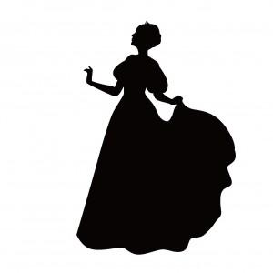 結婚式のドレスのボレロの色は?白はだめ?マナーを知ろう!