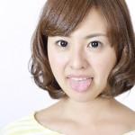 舌のやけどを治すには?痛み止めや市販薬はある?
