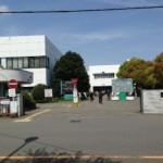 二俣川免許センターへのアクセスは?コンビニ、周辺には何が?