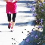 部活の日焼け対策は?日焼け止めのおすすめとケア方法は?
