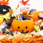 ハロウィンの飾り付けのアイディアは?手作り&折り紙で素敵に!
