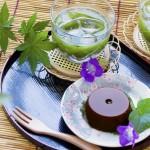 敬老の日のプレゼントに和菓子を!!おすすめ、日持ちするものを紹介!
