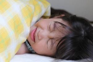 インフルエンザ家族感染対策!看病中もうつらない、家の中でできることは?