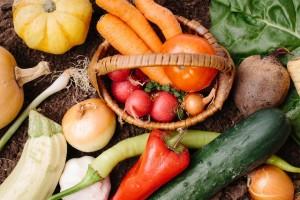 インフルエンザの予防に効果的な栄養や食べ物、食事内容を紹介!