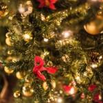 クリスマスデートで告白のタイミングはサプライズと素敵なシチュエーションで!