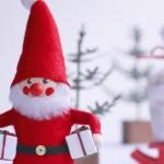 クリスマス会 子供会でのゲームで大人数、室内で楽しめるもの特集!