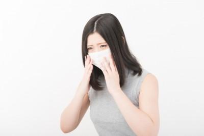結婚式 花粉症 対策