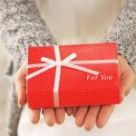 義母に母の日はあげるべき?プレゼントの初めての時の予算やおすすめは?