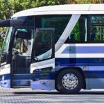 えびな市民祭りのアクセス方法!シャトルバスの時間や混雑状況を紹介!