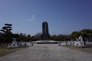 久里浜ペリー祭花火大会を観る!海水浴場、子供の遊び場を紹介!