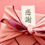 敬老の日プレゼント変わったもの、喜ばれるものにメッセージを添えて!